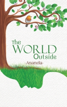 The World Outside, Paperback / softback Book