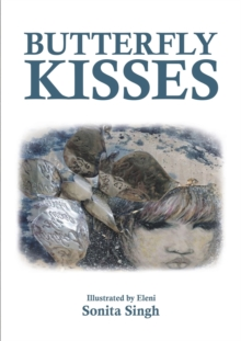 Butterfly Kisses, Paperback / softback Book