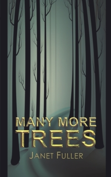 Many More Trees, Paperback / softback Book
