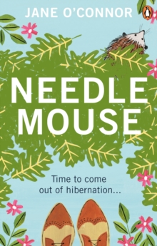 Needlemouse : The uplifting bestseller featuring the most unlikely heroine of 2019, Paperback / softback Book
