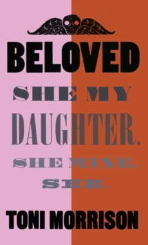Beloved : Special archival edition, Hardback Book