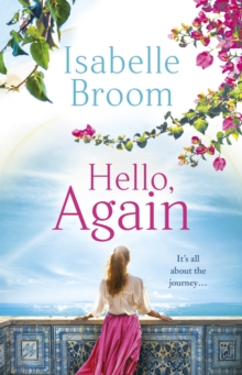 Hello, Again : A sweeping romance that will warm your heart . . ., EPUB eBook