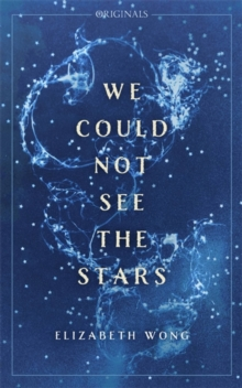 We Could Not See the Stars : A John Murray Original, Paperback / softback Book