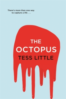 The Octopus, Paperback / softback Book