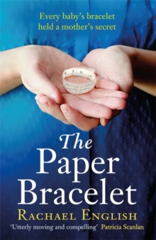 The Paper Bracelet, Paperback / softback Book