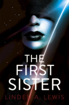 The First Sister, Hardback Book