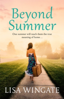 Beyond Summer, Paperback / softback Book