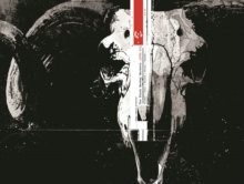 The Black Monday Murders Volume 1, Paperback Book