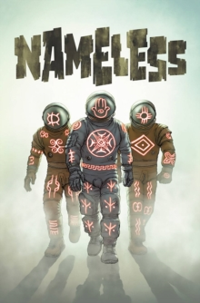 Nameless, Paperback Book