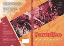 Paradiso Volume 1 : Essential Singularity, Paperback / softback Book