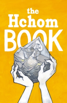 The Hchom Book, Paperback / softback Book