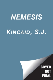 The Nemesis, Hardback Book
