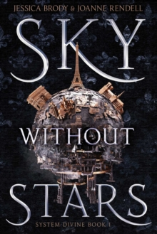 Sky Without Stars, Paperback / softback Book