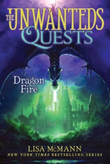Dragon Fire, EPUB eBook