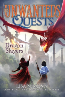 Dragon Slayers, EPUB eBook