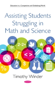 Assisting Students Struggling in Math and Science, Hardback Book