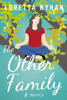 The Other Family : A Novel, Paperback / softback Book