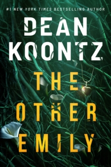 The Other Emily, Hardback Book