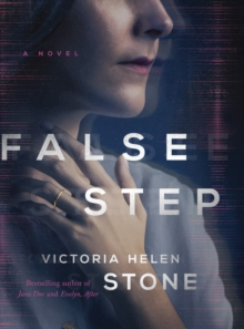 False Step, Paperback / softback Book