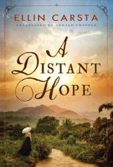 A Distant Hope, Paperback / softback Book