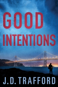 Good Intentions, Paperback Book