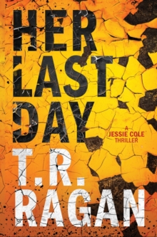 Her Last Day, Paperback / softback Book
