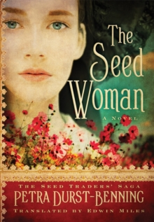 The Seed Woman, Paperback / softback Book