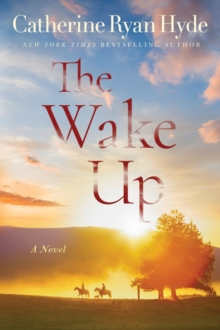 The Wake Up, Paperback / softback Book