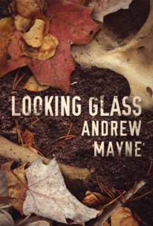 Looking Glass, Paperback / softback Book