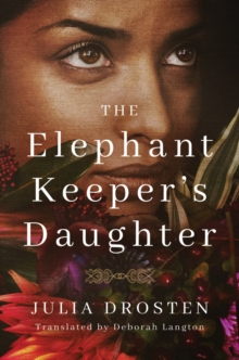 The Elephant Keeper's Daughter, Paperback / softback Book