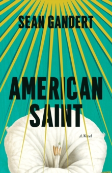 American Saint : A Novel, Paperback / softback Book