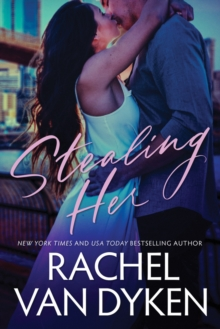 Stealing Her, Paperback / softback Book