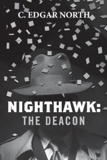 Nighthawk: The Deacon, Paperback / softback Book