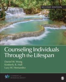 Counseling Individuals Through the Lifespan, PDF eBook