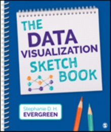The Data Visualization Sketchbook, Spiral bound Book