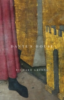 Dante's House, Paperback / softback Book