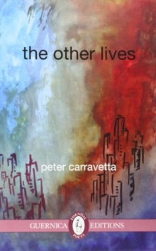 Other Lives, Paperback Book