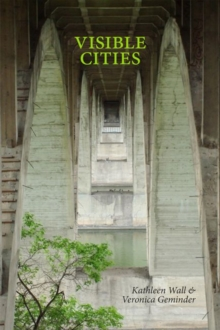 Visible Cities, Paperback / softback Book