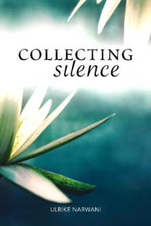 Collecting Silence, Paperback / softback Book