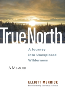 True North, Paperback / softback Book