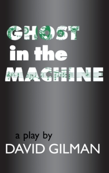 Ghost in the Machine, Paperback / softback Book