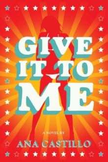 Give It To Me, Paperback / softback Book