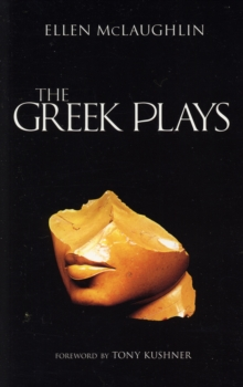 The Greek Plays, Paperback / softback Book