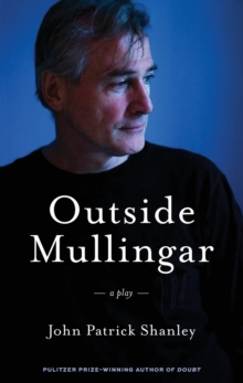 Outside Mullingar (TCG Edition), Paperback / softback Book