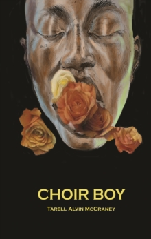 Choir Boy, EPUB eBook