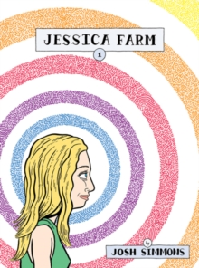 Jessica Farm, Paperback / softback Book