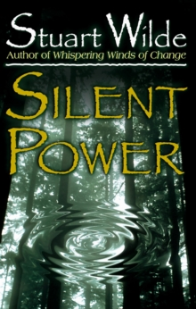 Silent Power, Paperback Book