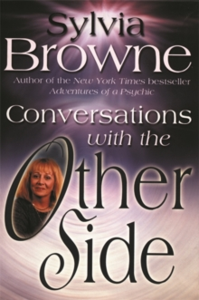 Conversations With The Other Side, Paperback / softback Book