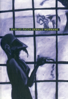 Barley Patch, Paperback / softback Book