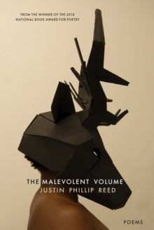 The Malevolent Volume, Paperback / softback Book